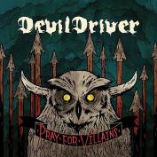 Devil Driver [Region 1]