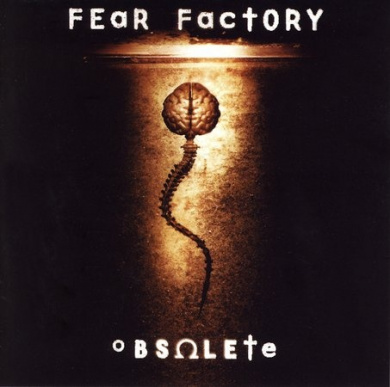 Obsolete [Explicit Version]
