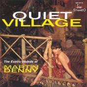 Quiet Village & the Enchanted Sea