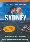 IMAX - Sydney: Story of a City [Region 1]
