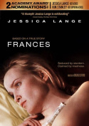 Frances [Region 1]