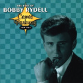 Cameo Parkway - The Best Of Bobby Rydell