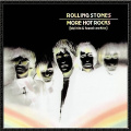 More Hot Rocks (Big Hits & Fazed Cookies) [Remastered]