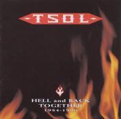 Hell & Back Together