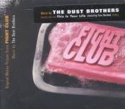 Fight Club [Original Soundtrack]