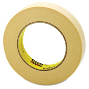 3M Industrial 405-021200-02854 3M 1 in. X 60Yds 232 Maskingtape