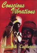 Conscious Vibration