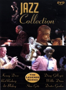 Jazz Collection - The Legends Series