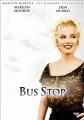 Bus Stop [Region 1]