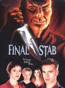 Final Stab [Region 1]