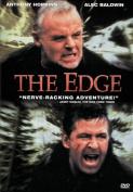 The Edge [Region 1]