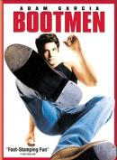 Bootmen [Region 1]