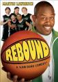 Rebound [Region 1]