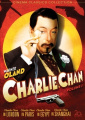 Charlie Chan Collection - Vol. 1 [Region 1]