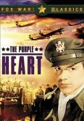 The Purple Heart [Region 1]