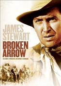Broken Arrow [Region 1]