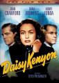 Daisy Kenyon [Region 1]