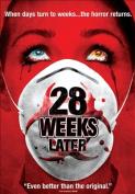 28 Weeks Later [Region 1]