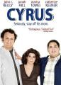 Cyrus [Region 1]