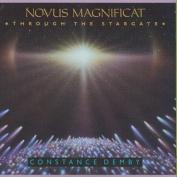 Novus Magnificat