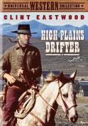 High Plains Drifter [Region 1]