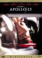 Apollo 13 [Region 1]