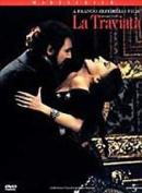 Verdi - La Traviata [FRE] [Region 1]
