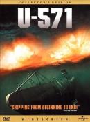 U-571 [Region 1]