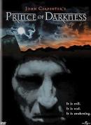 Prince of Darkness [Region 1]