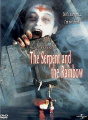 The Serpent and the Rainbow [Region 1]