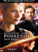 Possession [Region 1]