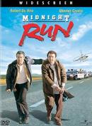 Midnight Run [Region 1]