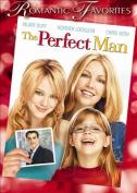 The Perfect Man [Region 1]