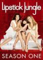 Lipstick Jungle - Season 1 [Region 1]