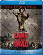 George A. Romero's Land of the Dead [Region 1]