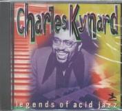 The Legends of Acid Jazz *