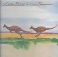 Live In Tasmania [Remastered]