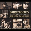 The Long Road Home [Parental Advisory]