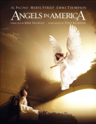 Angels in America [Region 1]