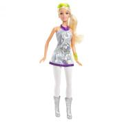 Barbie Disney Pixar Toy Story 3 Barbie Loves Buzz Lightyear Fashion Barbie Doll