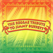The Reggae Tribute to Jimmy Buffett