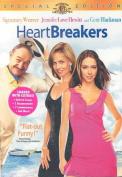 Heartbreakers [Region 1]