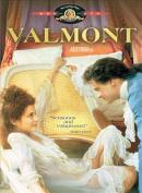 Valmont [Region 1]