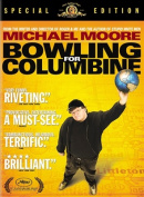 Bowling for Columbine [Region 1]