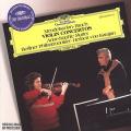 Mendelssohn / Bruch