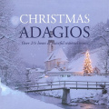 Christmas Adagios [2 CD set]