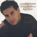 Juan Diego Flórez - Una Furtiva Lagrima