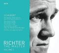 Richter the Master, Vol. 5