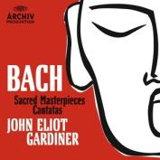 Bach, J.S.