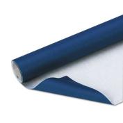PACON CORPORATION PAC57180 PAPER ROLLS 2 X 12 RICH BLUE